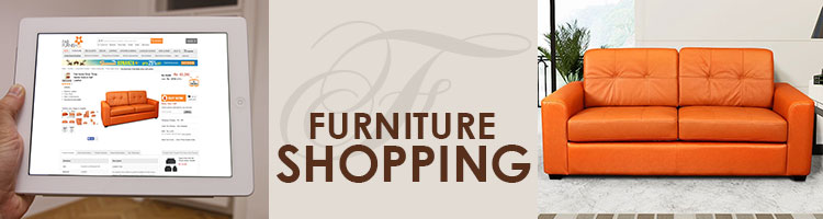 Advantages And Disadvantages Of Online Furniture Shopping Outdoor